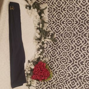 Juicy couture size 5 lleggings
